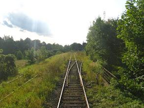 Photo: Kłodzko Zagórze
