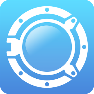 2015年11月29日Androidアプリセール ピクチャーエディターアプリ「Pho.to Lab PRO」などが値下げ!