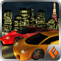 Speed Street : Tokyo icon
