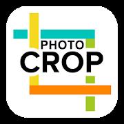 App Photo Crop APK for Windows Phone