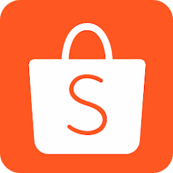 Shopee SG: Hot Deals Best Price