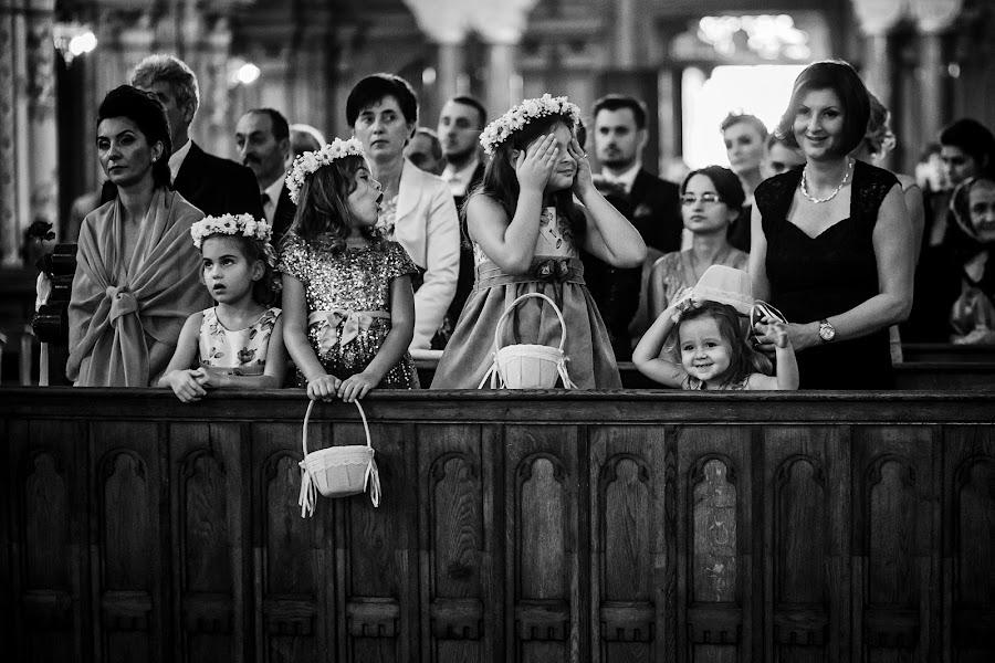 शादी का फोटोग्राफर Sabina Mladin (sabina)। 09.03.2018 का फोटो
