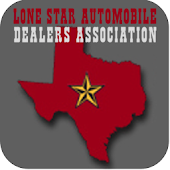 Lone Star Automobile Assoc.