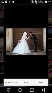 صور حب على كيفك بدون نت ( الجزء2) 5000 صورة - náhled