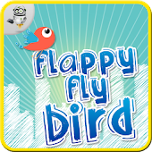 Flappy : Fly Bird Android APK Download Free By Kiyan Softech