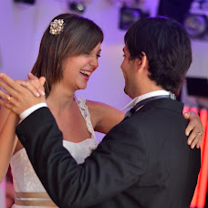 Wedding photographer Sol Rengel Fotografia (mementofotograf). Photo of 30.09.2015