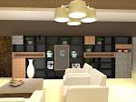 Best Interior Designing Company