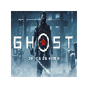Ghost of Tsushima Wallpapers New Tab