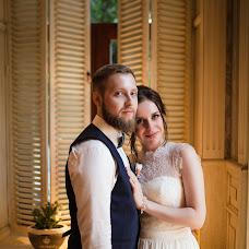 Wedding photographer Maksim Tokarev (MaximTokarev). Photo of 26.12.2017
