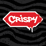Shop Crispy