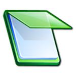 MobiPad Pro - Text Editor