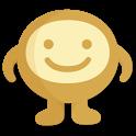 マイポケット(タブレット)(旧アプリ) icon