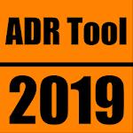 ADR Tool 2019 Free 1.5.1