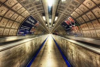 Photo: from the blog www.stuckincustoms.com