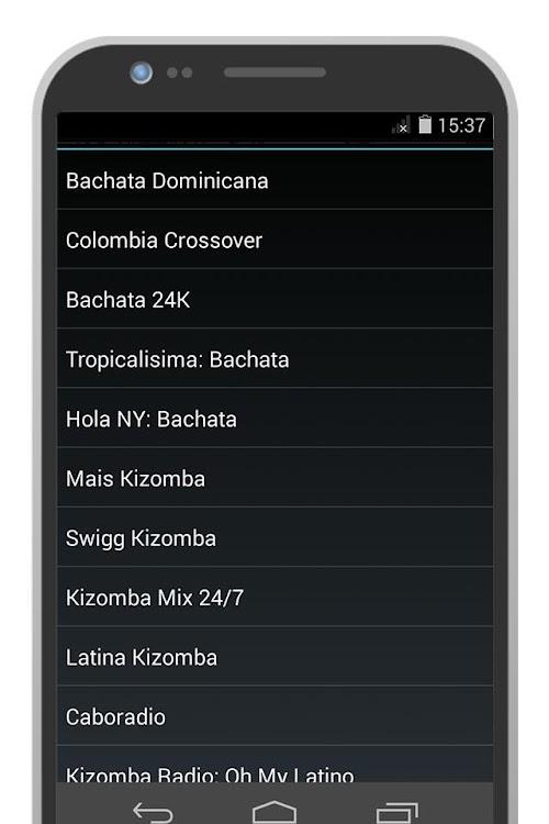δωρεάν sites γνωριμιών Λατίνο