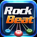 Rock Beat icon