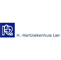 In4care Cat. 1 - Algemene Ziekenhuizen: WINNAAR  = H. Hartziekenhuis Lier 1ste plaats: AZ H.Hart Lier - Helpilepsy