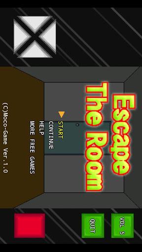 Escape The Room screenshot 2