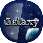 Galaxy for GO Locker