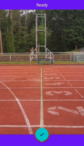 Photo Finish - Fully Automatic Timing System cheat hacks