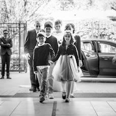 Wedding photographer Stefano Sacchi (lpstudio). Photo of 26.09.2019