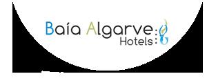Baía Algarve Hotels | Reserve o Melhor Preço Online