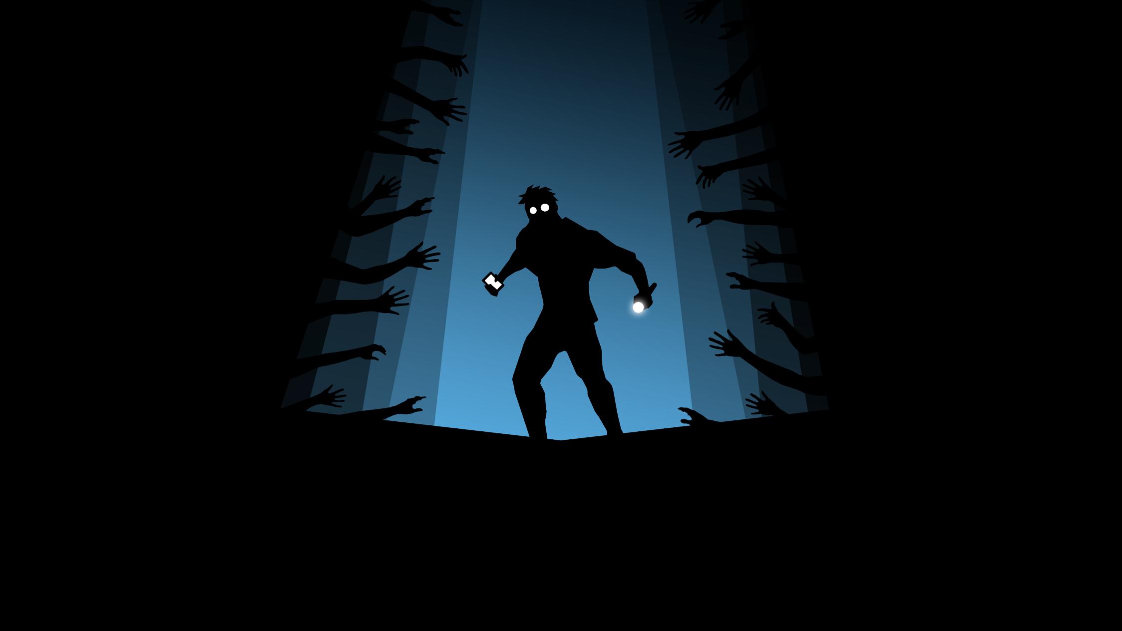 Symbiont Games