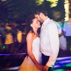 Fotografo di matrimoni Stefano Brianti (StefanoBrianti). Foto del 14.01.2016