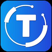 Traform Smart Travel Assistant