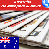 Australia Newspapers