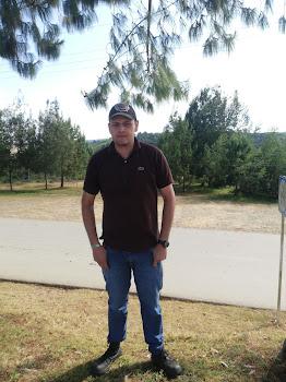 Foto de perfil de mono15