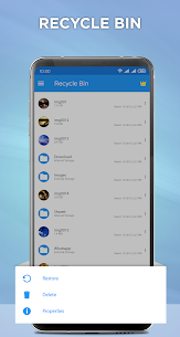 Smart File Manager-File Explorer & SD Card Manager 5