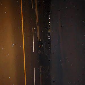 シルビア CS14 後期 平成9年 Q's のんたーぼーのカスタム事例画像 もっき〜さんの2019年12月12日01:11の投稿
