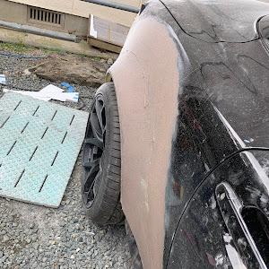 SCのタイヤのカスタム事例画像 A.Cさんの2018年12月20日11:35の投稿