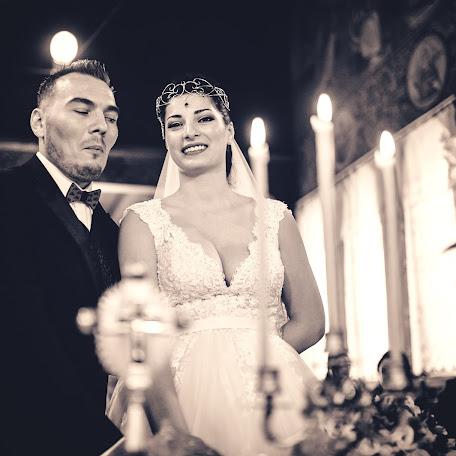Wedding photographer Adrian Udrea (AdrianUdrea). Photo of 02.06.2017