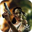 Zombie Defense 2: Episodes icon