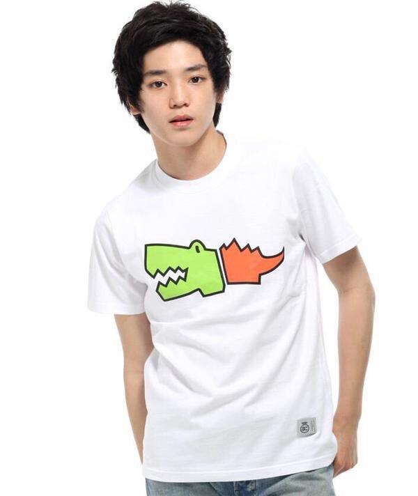 NCT Taeyong predebut