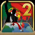 Portugal Simulator 2 icon