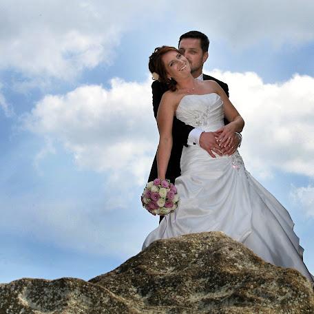 Svatební fotograf Zdenek Uhlir (zzproduction). Fotografie z 27.04.2015