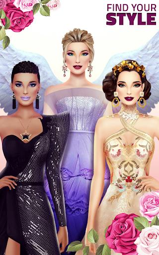 Super Wedding Stylist 2020 Dress Up & Makeup Salon apkdebit screenshots 4