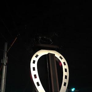 バモス  M     H M 1  19年式    約5万キロで購入 17年11月29日のカスタム事例画像 シバにゃん♪さんの2021年10月13日11:23の投稿