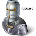 FLICKSYNC: Knights Who Say Ni icon
