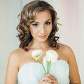 Danya Arkhipova