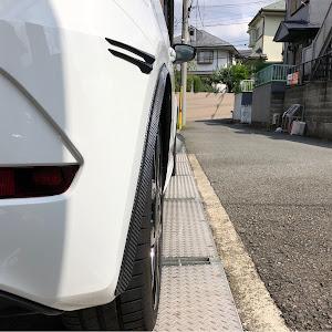 アップ!  GTIのカスタム事例画像 japaneseupgtiさんの2019年09月03日15:58の投稿