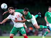 OFFICIEEL: OHL troeft Mechelen en Beerschot af en hengelt Bulgaars international binnen