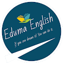 Eduma English icon