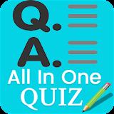 Skill -India  Pmky-Course-Quiz-SET