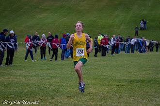 Photo: Alternates Race Eastern Washington Regional Cross Country Championship  Prints: http://photos.garypaulson.net/p483265728/e492c35c8