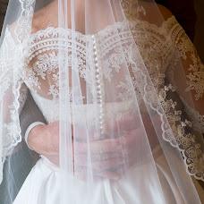 Wedding photographer Adrienn Nyárádi (Adri20). Photo of 13.03.2019