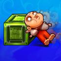 Psychoban icon
